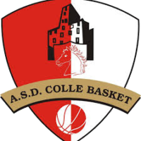 A.S.DIL. Colle Basket