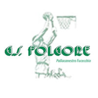 G.S. Folgore Fucecchio